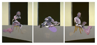Triptych%2BAugust%2B1972.png