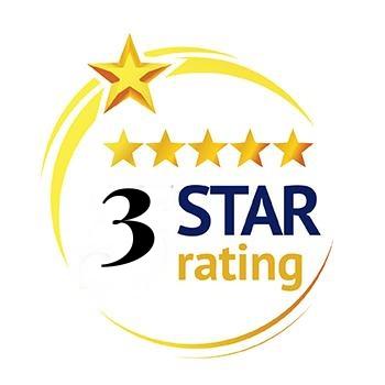 hotel 3 bintang