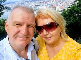 """""""Több mint 200 kilométer, na és?"""" - Erika és Ferenc sikertörténete a Cronos Társkeresőn"""