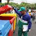 Prefeito Roberto Cláudio inaugura Ecoponto Conjunto Ceará II com Programa Recicla Fortaleza