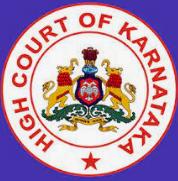 Karnataka High Court SDA Recruitment 2021 – 142 Posts, Salary, Application Form - Apply Now