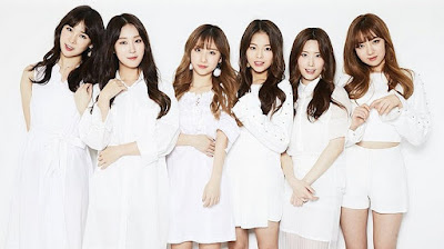 http://ourblogaboutkorea.blogspot.com/2018/07/sis.html