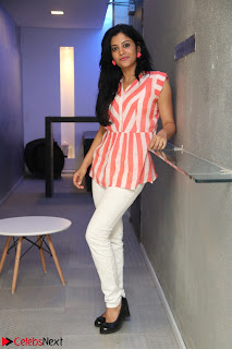 Sshivada Cute Malayalam actress in white trousers .xyz 037.jpg