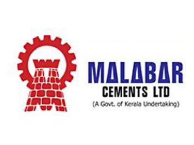 ASSISTANT TESTER CUM GAUGER Malabar Cements Limited - Kerala PSC Recruitment 2016
