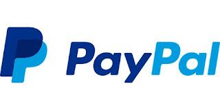 https://www.paypal.com/id/home