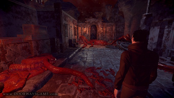 doorways-holy-mountains-of-flesh-pc-screenshot-www.ovagames.com-3