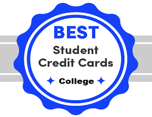 College Credit Cards For Students