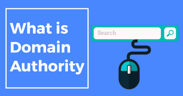What Is Domain Authority And How To Improve It