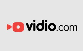 aplikasi tv indonesia vidio.com