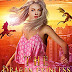 #bookreview #fourstarread - The Dragon Princess and the Pea  Author: D.A. Stein  @DASteinauthor