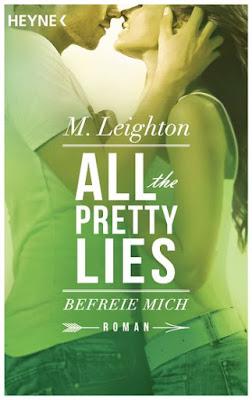 All the pretty lies 2