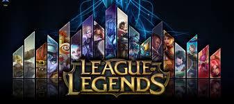 league of legends hack tool ver. 8.77.rar