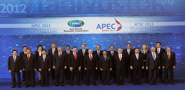 Manfaat dan Tujuan Hubungan Kerjasama dan Perjanjian Internasional dalam Berbagai Bidang bagi Indonesia