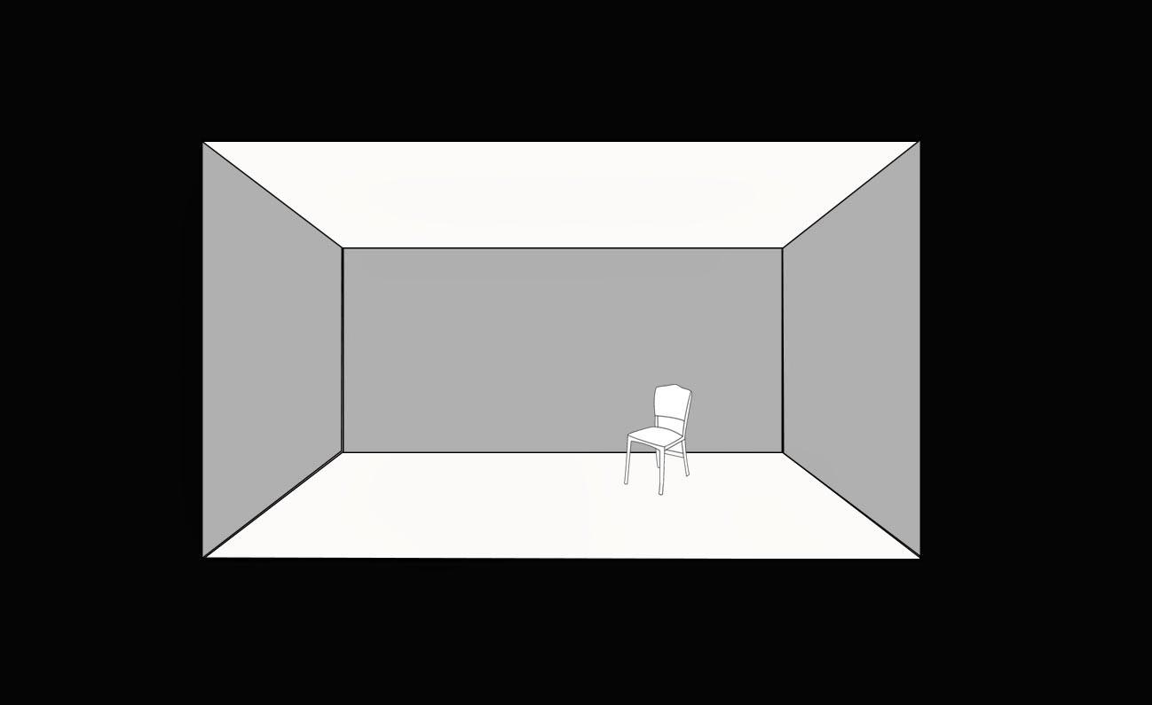 peinture effets d optique blog d co mydecolab. Black Bedroom Furniture Sets. Home Design Ideas