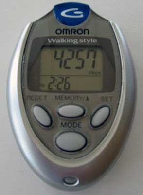 pedometer, google pedometer, pedometer watch, pedometer app, gmaps pedometer, best pedometer, pedometer walmart, google maps pedometer, pedometer google maps, pedometer omron, omron pedometer, map pedometer, pedometer maps, pedometer map, pedometer definition, definition of pedometer, pedometer def, walker pedometer, step count pedometer, step counter pedometer, what is a pedometer, what is pedometer, gmap pedometer, fit bit pedometer