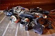 Kettős tragédia a Kassai úton: befejezték a helyszínelést
