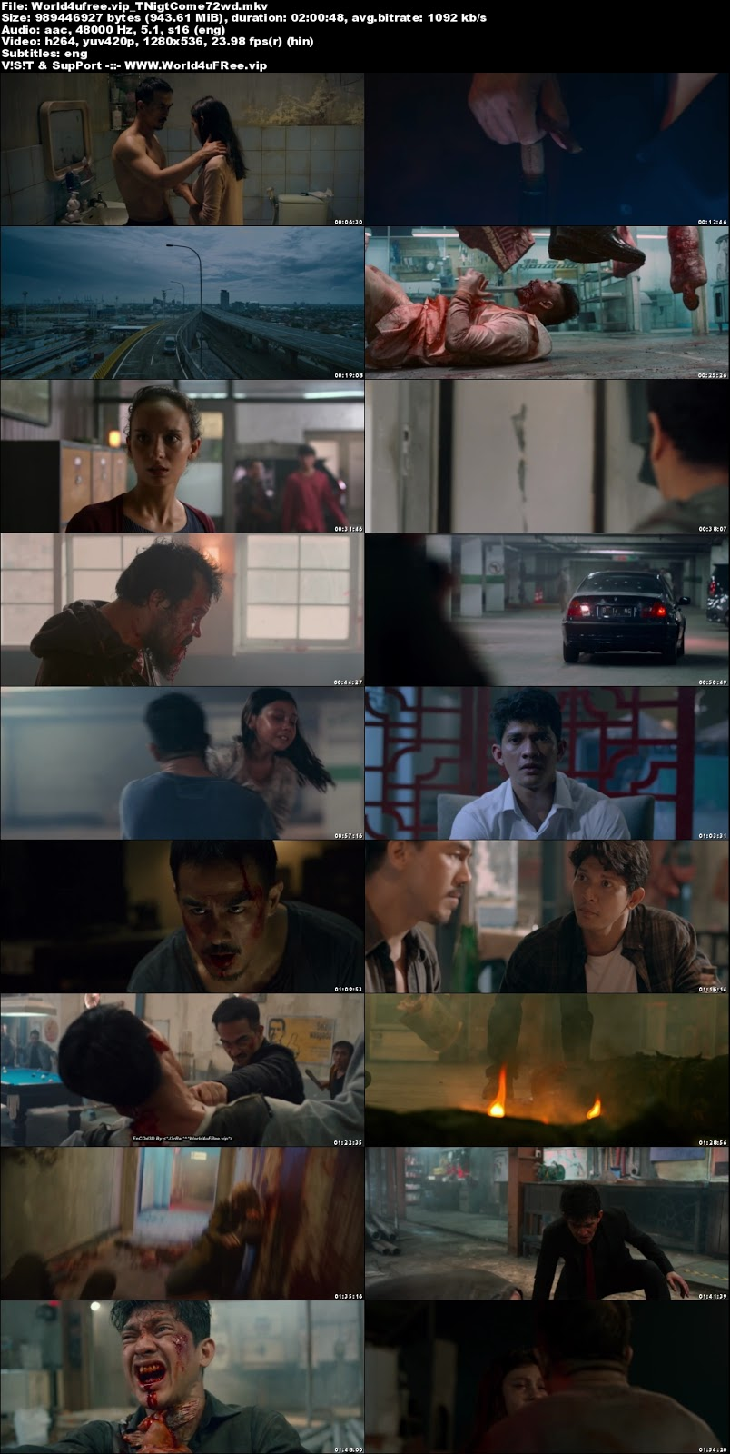 The Night Comes for Us 2018 Eng 720p HDRip 950Mb ESub x264 world4ufree.vip hollywood movie The Night Comes for Us 2018 english movie 720p BRRip blueray hdrip webrip The Night Comes for Us 2018 web-dl 720p free download or watch online at world4ufree.vip
