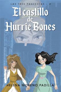 literatura-infantil-y-juvenil-escrita-por-ninos-el-castillo-de-hurrie-bones