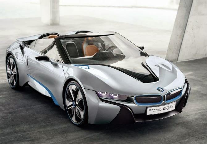 Carro Eletrico Automoveis Eletricos Veiculos Eletricos Carros
