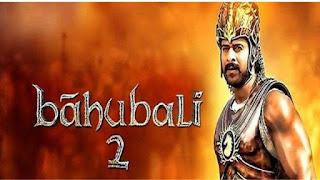 https://www.gosarkarinews.com/2021/05/Bahubali-2-Movie-Download-In-Hindi-720p-Flimy-Wap.html