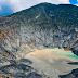 9 Tempat Wisata di Lembang Terbaru Yang Wajib Dikunjungi