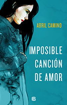 imposible-cancion-amor