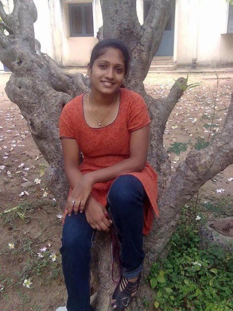 Tamil house wife aunty chudidhar photo shoot