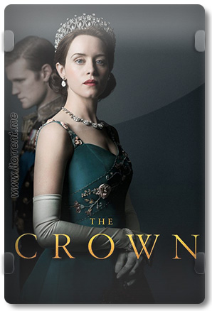 The Crown 2 (2017) Torrent
