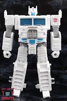 Transformers Kingdom Ultra Magnus 32