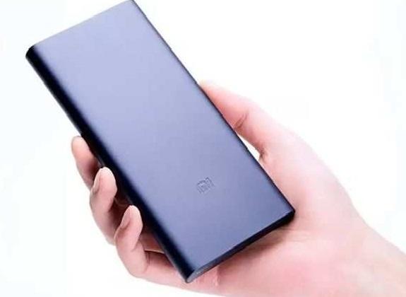 Power Bank Xiaomi Terjual hingga 100 Juta Pembeli