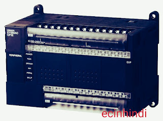 What-is-plc-in-hindi-programming-full-form