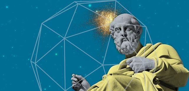 La filosofía medieval y sus características