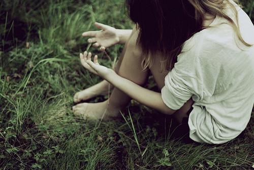 Eu Quero Você, Eu Preciso De Você!