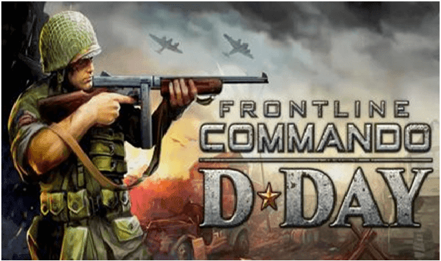 frontline commando d-day,frontline commando,frontline commando d day,frontline commando: d-day,frontline,commando,d day,fronline commando d day,frontline commando d'day,frontline commando d-day mod,frontline commando d-day mod apk,frontline commando d-day with mod,frontline commando d-day mod money,frontline commando d-day mod version,frontline commando d-day mod unlimited coins,frontline commando ww2