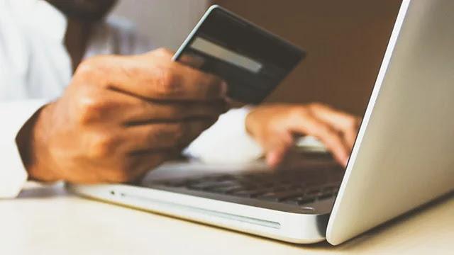 l'intelligence artificielle dans les paiements numériques