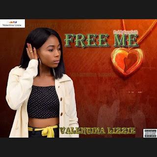 Valentina Lizzie– Free Me - Surpassloaded com ng