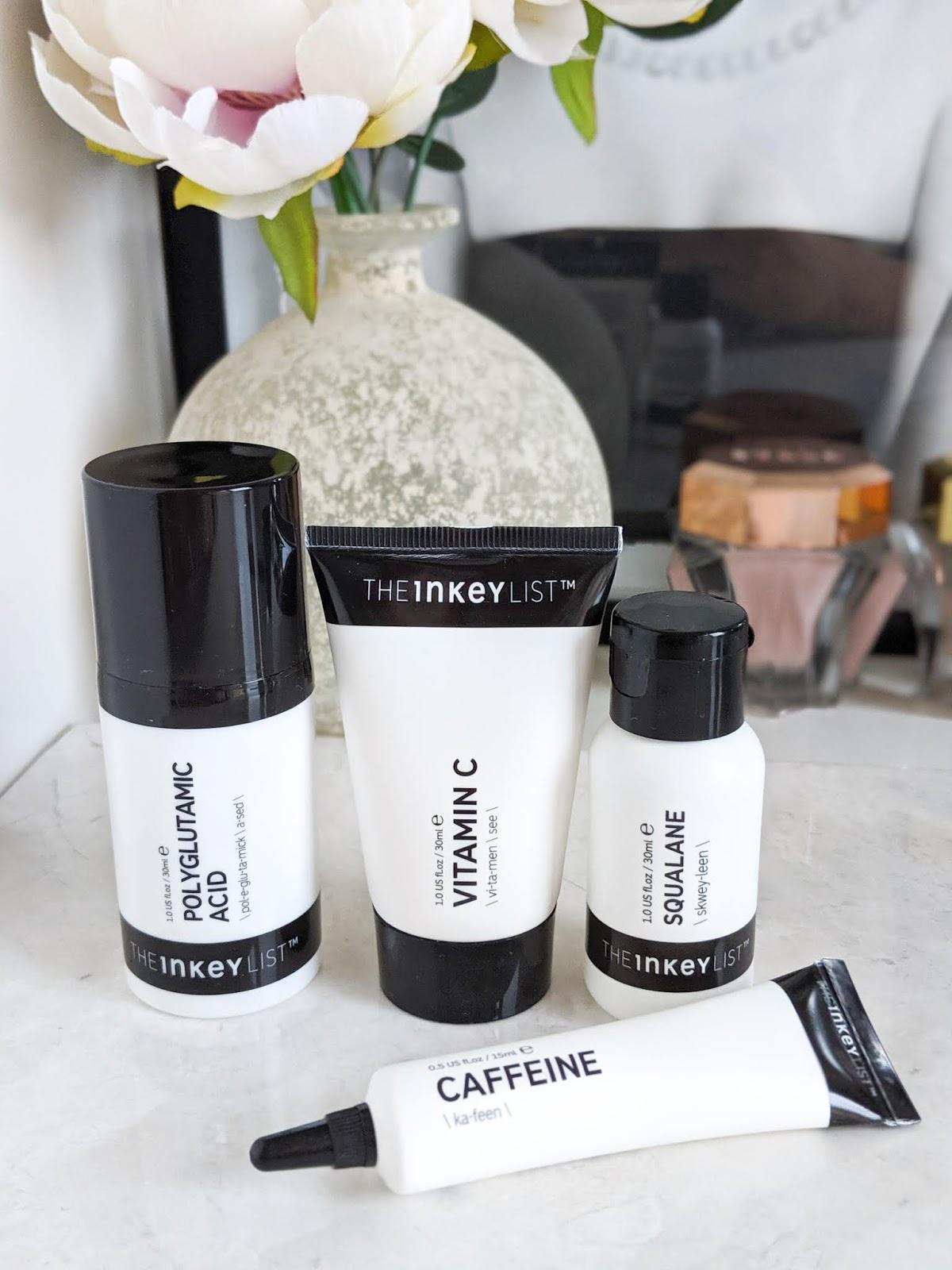 The_Inkey_List_Affordable_Skincare