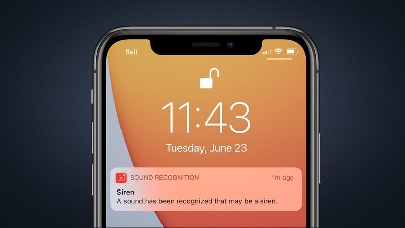 ios-14-sound-recognition-alarms-doorbells