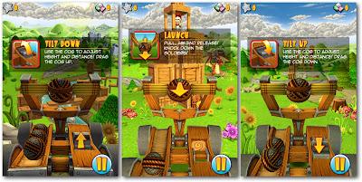 تحميل Catapult King للاندرويد, لعبة Catapult King مهكرة مدفوعة, تحميل APK Catapult King, لعبة Catapult King مهكرة جاهزة للاندرويد
