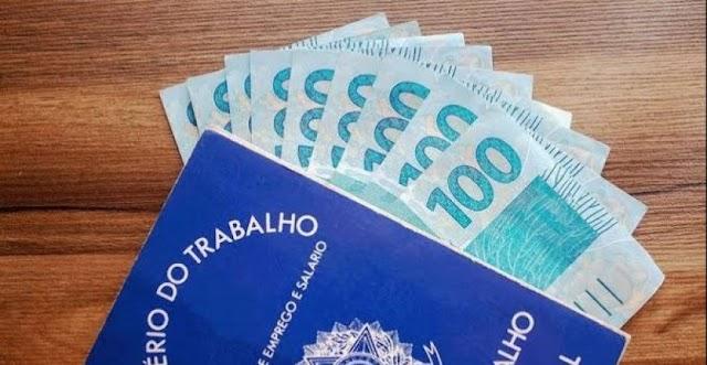 Novo Salário Mínimo Vai Mudar Valor De Benefícios Do INSS