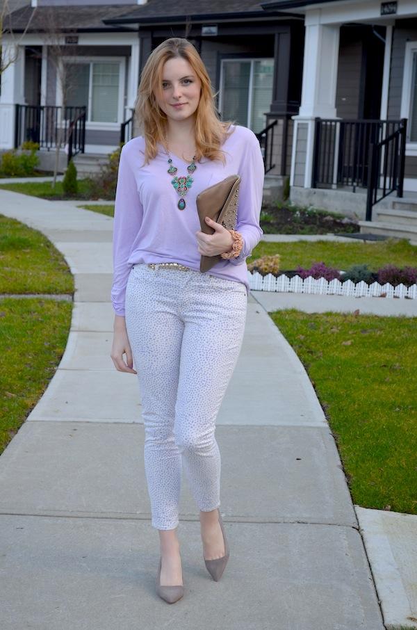 i lilac it