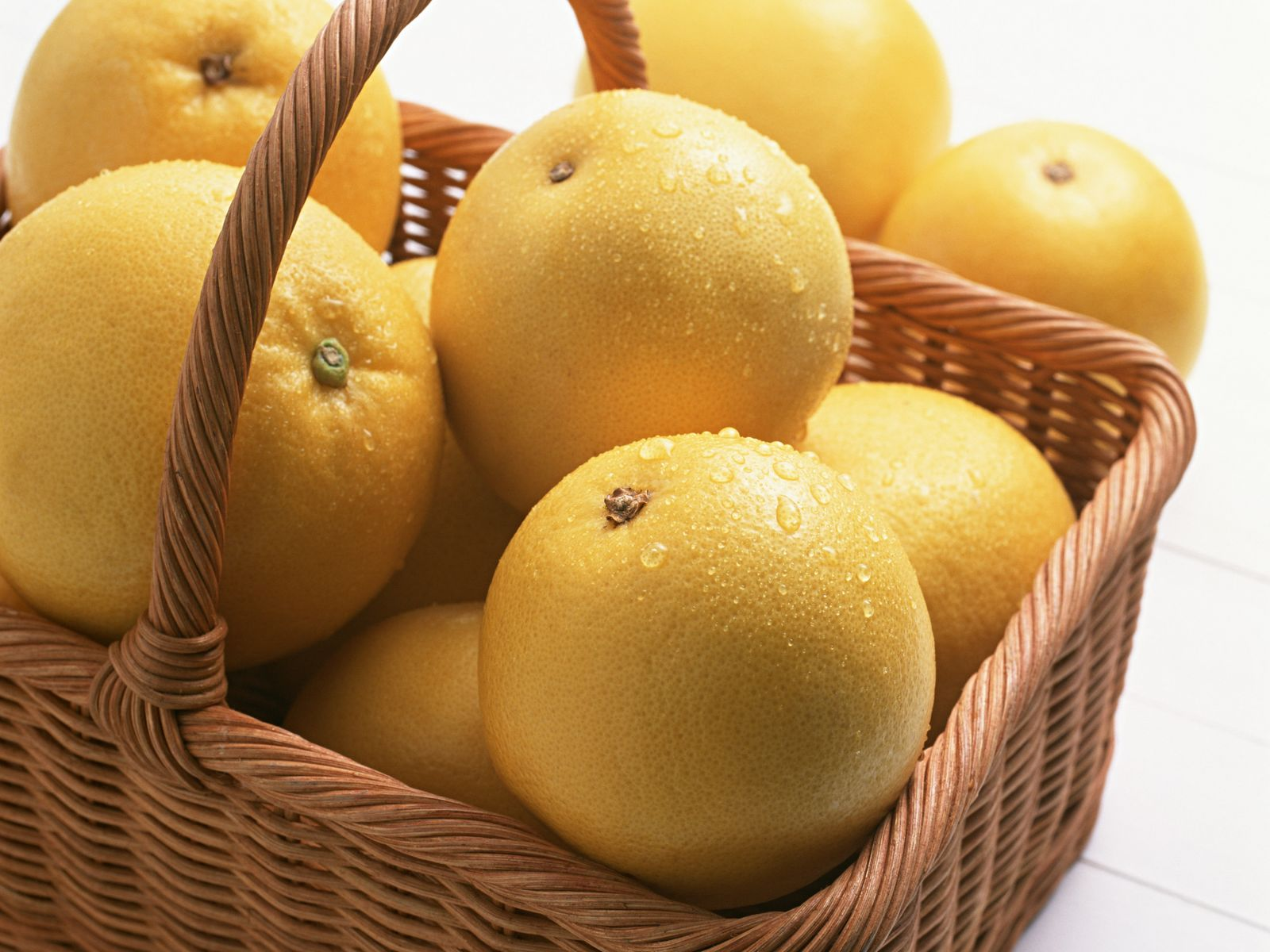 Orange Fruit High Quality Wallpapers Free Download ...