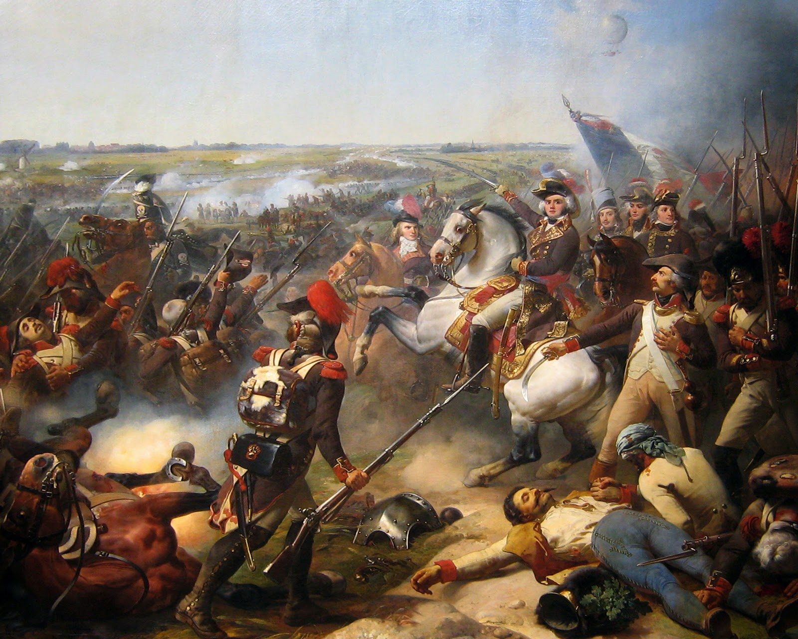 The French Revolution History Channel Worksheet Rev F 09
