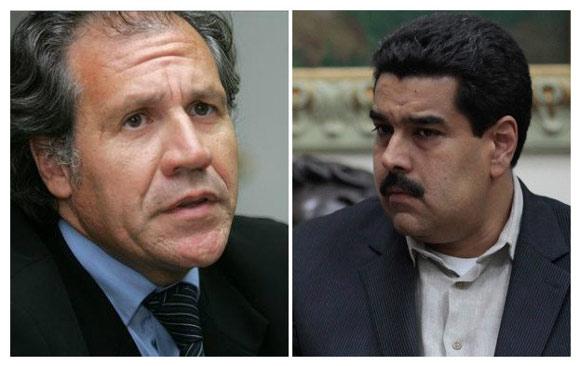 carta-democratica-de-la-oea-se-activo-2002-venezuela-hugo-chavez