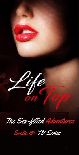 18+ Life On Top S01E06 English HDTV x264 200MB