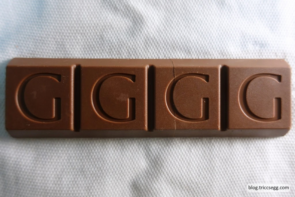 godiva巧克力條2(2).JPG