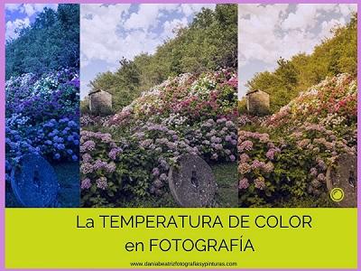 La-temperatura-de-color-es-la-tonalidad-que-tienen-las-diferentes-fuentes-de- luz