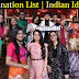 Indian Idol 12 Elimination List: Who is Evicted from Indian Idol 21 Sony TV