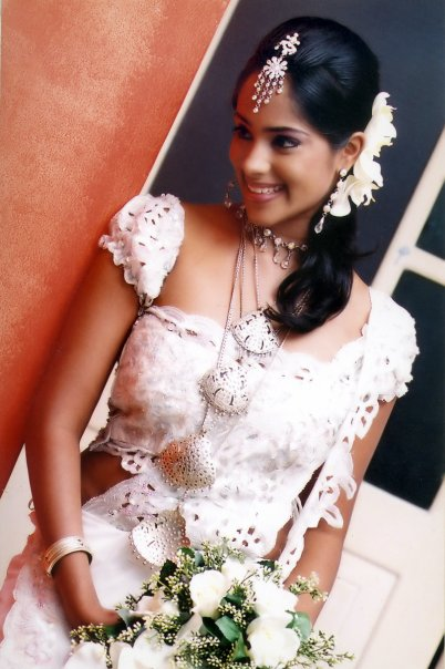 Sri Lankan Girl Mobile Number With Photos Video