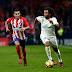 """Marcelo: """"Já estive em situações piores no Real Madrid e conseguimos contornar"""""""